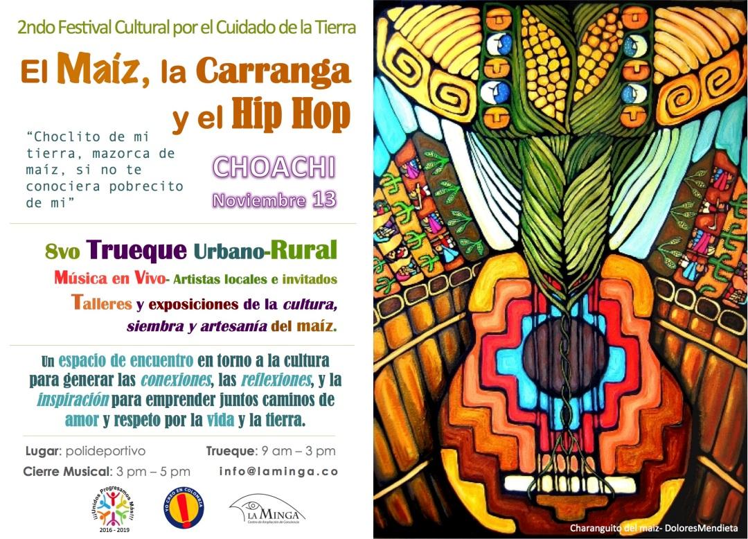 festival-maiz13-11-16